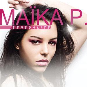 Maïka P. 歌手頭像