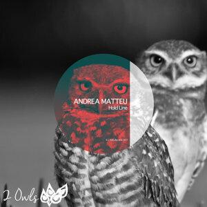 Andrea Matteu 歌手頭像