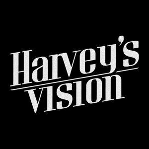 Harvey's Vision 歌手頭像