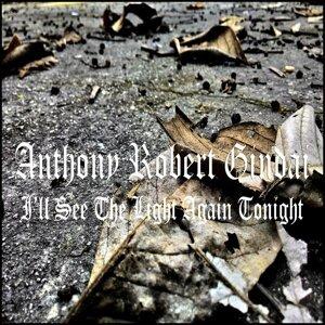 Anthony Robert Gindai 歌手頭像