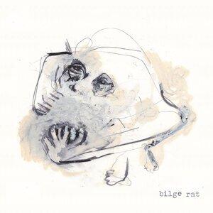 Bilge Rat 歌手頭像