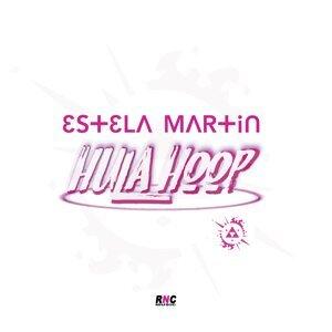 Estela Martin 歌手頭像