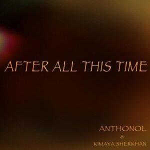 Anthonol, Kimaya Sherkhan 歌手頭像