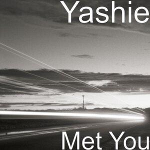 Yashie 歌手頭像