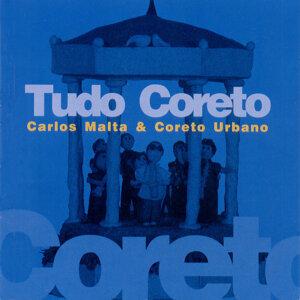 Carlos Malta & Coreto Urbano 歌手頭像