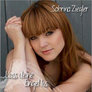 Sabrina Ziegler 歌手頭像