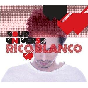Rico Blanco
