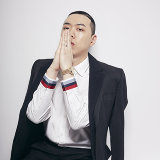 BewhY