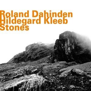 Roland Dahinden, Hildegard Kleeb 歌手頭像