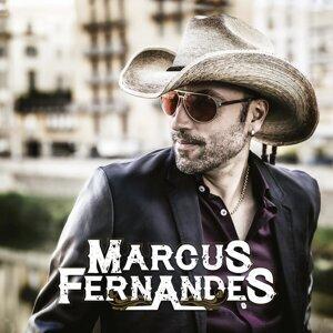 Marcus Fernandes 歌手頭像