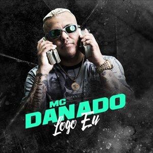 MC Danado 歌手頭像