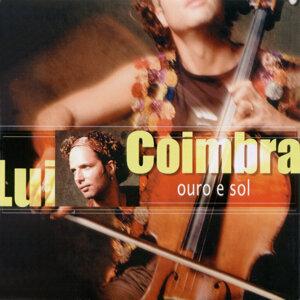 Lui Coimbra 歌手頭像