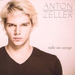 Anton Zeller 歌手頭像