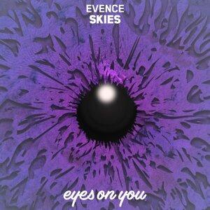 Evence