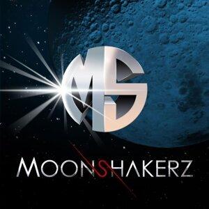 Moonshakerz 歌手頭像