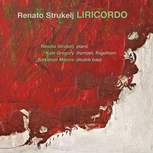 Renato Strukelj Trio 歌手頭像