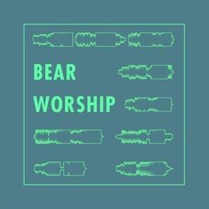 Bear Worship 歌手頭像