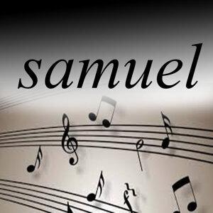 Samuel 歌手頭像