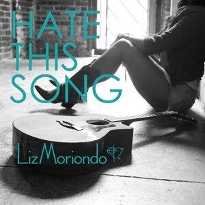 Liz Moriondo 歌手頭像