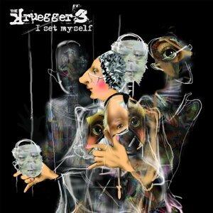 The Krueggers 歌手頭像