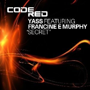 Yass featuring Francine E Murphy 歌手頭像