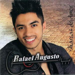 Rafael Augusto 歌手頭像