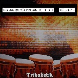 Saxomatto