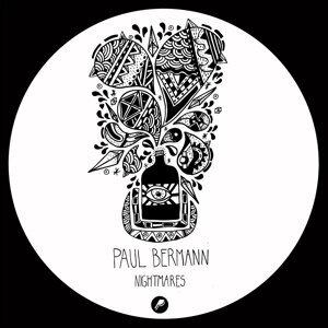 Paul Bermann 歌手頭像
