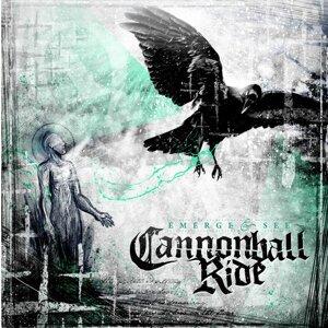 Cannonball Ride 歌手頭像