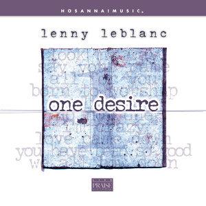 Lenny LeBlanc
