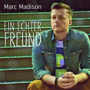 Marc Madison 歌手頭像