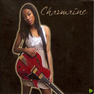Charmaine 歌手頭像