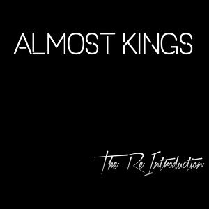 Almost Kings 歌手頭像
