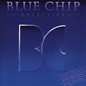 Blue Chip Orchestra feat. Hubert Bognermayr Harald Zuschrader 歌手頭像
