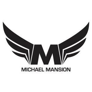 Michael Mansion