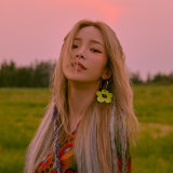 Heize (헤이즈)