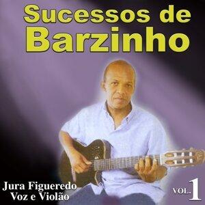 Jura Figueredo 歌手頭像