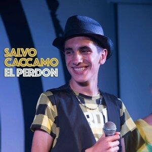 Salvo Caccamo 歌手頭像
