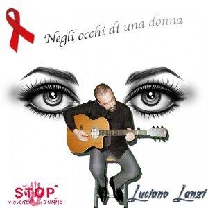 Luciano Lanzi 歌手頭像