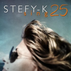STEFY- K 歌手頭像