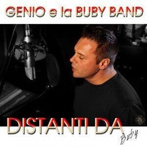 Genio e La Buby Band 歌手頭像