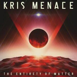 Kris Menace