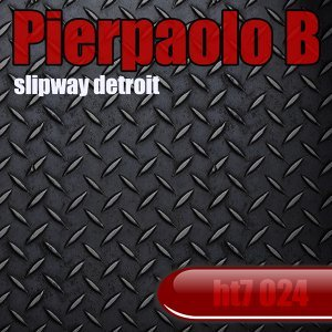 Pierpaolo B 歌手頭像