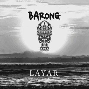 Barong 歌手頭像