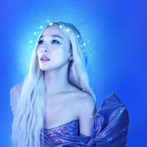 Tiffany Young Artist photo