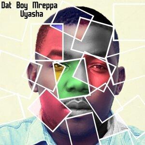 Dat Boy Mreppa 歌手頭像