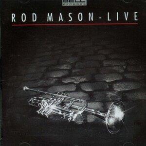 Rod Mason 歌手頭像