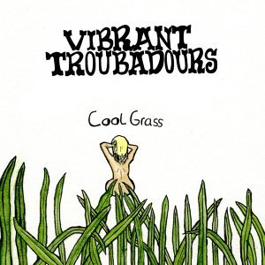 Vibrant Troubadours 歌手頭像