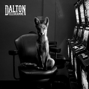 Dalton Telegramme 歌手頭像