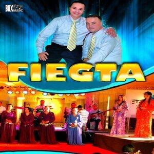 Fiegta, Chikhat 歌手頭像